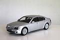 Kyosho BMW 760Li (E66) - front.jpg