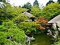 Kyoto Gion Shinbashi 1.jpg