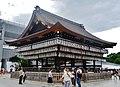 Kyoto Gion Shinbashi 3.jpg
