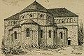 L'architecture romane (1888) (14745227916).jpg