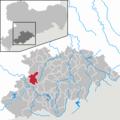 Lößnitz in ERZ.png