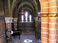 Løgumkloster kloster3.jpg