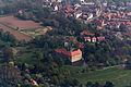 Lüdinghausen, Burg Lüdinghausen -- 2014 -- 7280.jpg