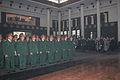 Lễ tang cấp cao của Nhà nước 15.jpg