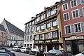 L'Hôtel-Restaurant du Cerf d'Or, Strasbourg.jpg