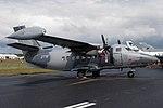 L-410UVP-E20 (Slovak Air Force).jpg