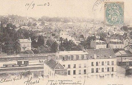 L2559 - Lagny-sur-Marne - Carte postale ancienne.jpg