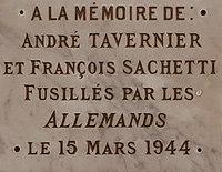 L2843 - Lagny-sur-Marne - Plaque commémorative.jpg
