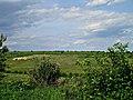 L327, Moldova - panoramio (7).jpg
