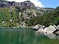 LAGUNA NEGRA 2 - panoramio.jpg