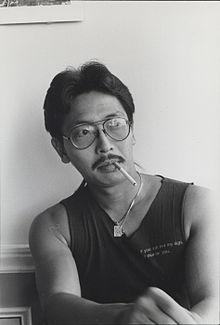 Lane Nishikawa httpsuploadwikimediaorgwikipediacommonsthu