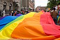 LGBTQ Pride Festival 2013 - Dublin City Centre (Ireland) (9181358227).jpg