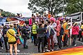 LGBTQ Pride Festival 2013 - Dublin City Centre (Ireland) (9183577508).jpg