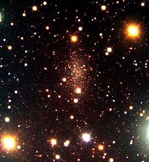 Pisces Dwarf - Image: LGS 3 ubv