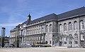 LIEGE Palais des Princes Evêques (1).jpg