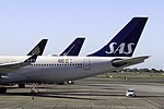 LN-RKO A330 SAS tailfin CPH.jpg