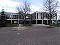 LN Rathaus in Unterlauchringen.jpg