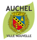 Coat of arms of Auchel