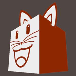 LOLCODE - Image: LOL Code logo