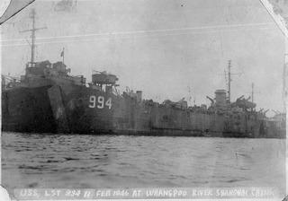 USS <i>LST-994</i>