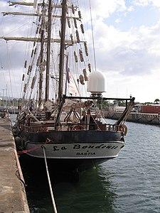 LaBoudeuse-02.jpg