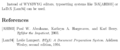 LaTeX bibliography alpha.png