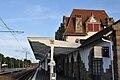 La Baule-Escoublac gare 2.jpg
