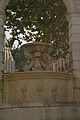 La Fontana Ferdinandea.jpg