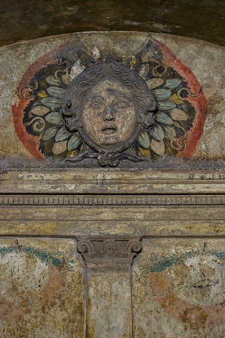 Pittura Greca Wikiwand
