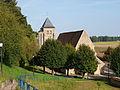 La Grande-Paroisse-FR-77-église-37.jpg
