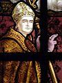 La Guerche-de-Bretagne (35) Basilique Baie 06-3.jpg