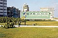 La Habana, El Malecón (1983) 05.jpg