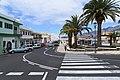 La Palma - El Paso - Calle Paso de Abajo + Jardín de la Era 03 ies.jpg
