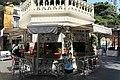 La Palma - Santa Cruz - Plaza de La Alameda 05 ies.jpg