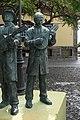 La Palma - Santa Cruz - Plaza de Vandale - Lo Divino 04 ies.jpg