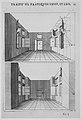 La Perspective Pratique. Seconde Edition. Part I, II, and III MET MM88986.jpg