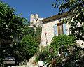 La Roche-sur-le-Buis Vieux bourg 4.JPG