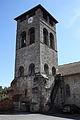 La Sône Saint-Pierre 144.JPG
