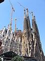 La Sagrada Familia (1071776496).jpg