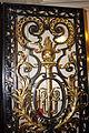 La Sorbonne Metal Door.jpg