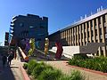 La Trobe University - LIMS building.jpg