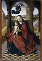 La Virgen con el Niño (Petrus Christus).jpg