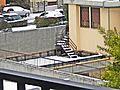 La castellina-01,02,2012-neve da' i'prete.jpg