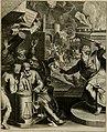 La doctrine des moeurs - tiree de la philosophie des stoiques- representee en cent tableaux. Et expliquee en cent discours pour l'instruction de la ieunesse. Au Roy (1646) (14745180601).jpg