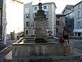 La fontana della piazzetta - panoramio.jpg