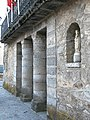 La hornacina de la patrona - Santa María de la Alameda - Madrid (20854041196).jpg