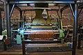 La manufacture des Flandres Roubaix métier Dornier.jpg