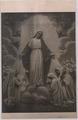 La sainte Vierge avec un groupe de fillettes (HS85-10-176F) original.tif