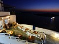 La scala Restaurant in Fira Santorini.jpg