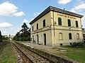 La stazione di S. Martino in Gattara - panoramio.jpg